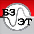 Балакиревский завод электронной техники