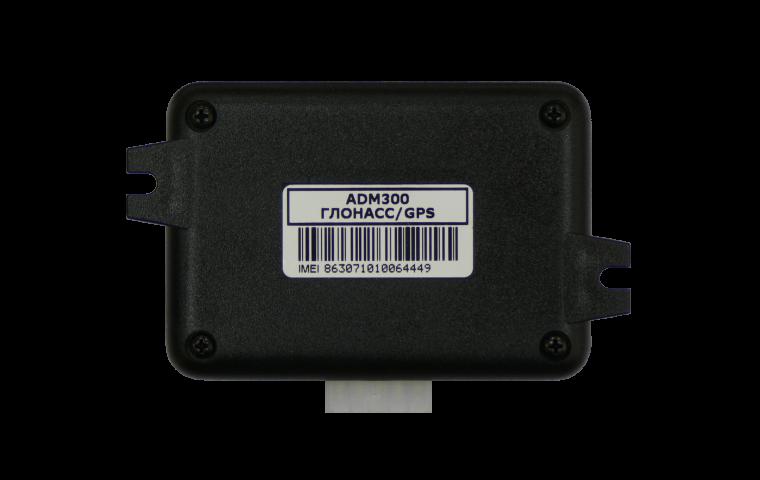 Абонентский терминал ADM300 GPS/ГЛОНАСС