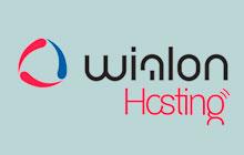 Мониторинг Wialon® Hosting